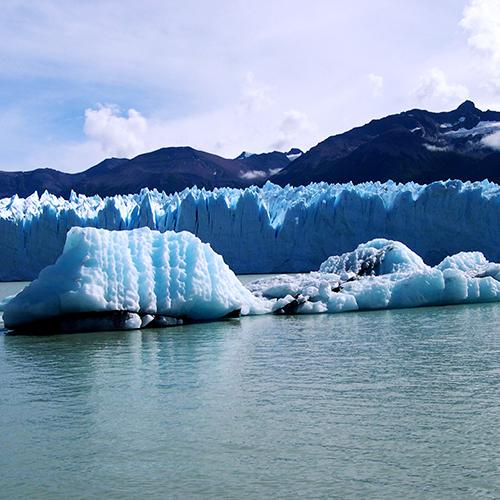 Pianeta Patagonia®